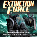 Extinction-Force-Cover-Square-small