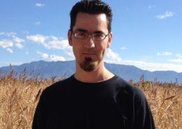 Ken Hoover Bio Photo