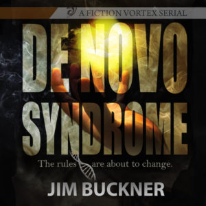denovo-syndrome-square-medium