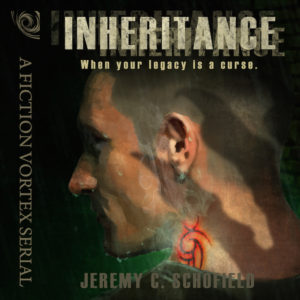 Inheritance Square medium